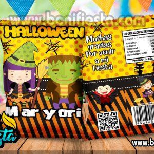 ChipsBags Halloween 300x300 1