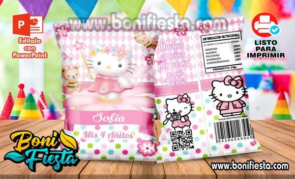 ChipsBags Hello Kitty 600x365 1