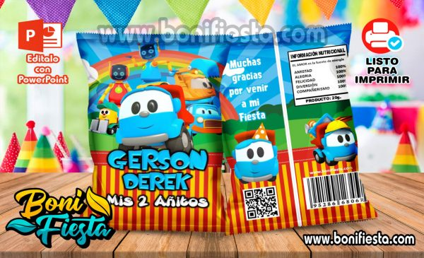 ChipsBags Leo Camion 600x365 1