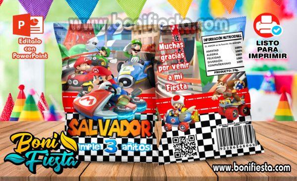 ChipsBags Mario Kart 1 600x365 1