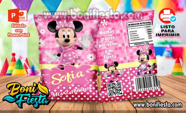 ChipsBags Minnie Mouse 600x365 1