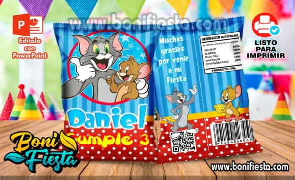 ChipsBags Tom y Jerry 600x365 1