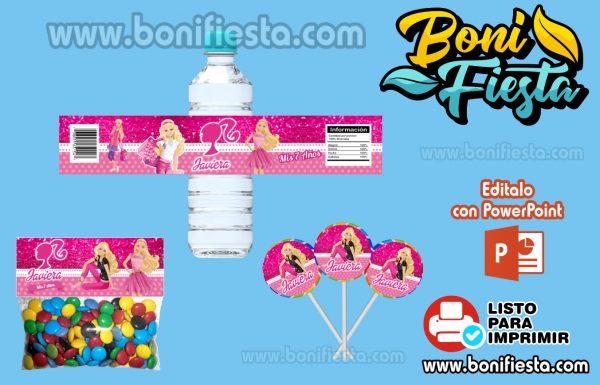 Etiquetas Barbie 600x385 1