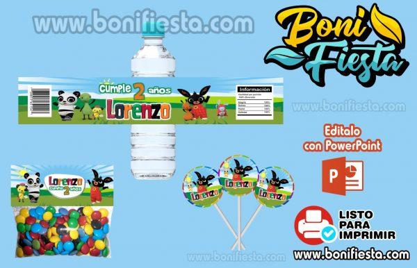 Etiquetas Bing Bunny 1 600x386 1
