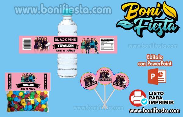 Etiquetas Black Pink 600x385 1