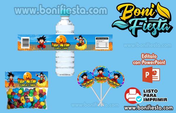 Etiquetas Dragon Ball 600x385 1