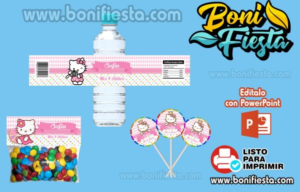 Etiquetas Hello Kitty 600x385 1