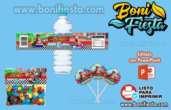 Etiquetas Mario Kart 600x385 1