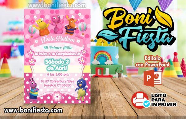 Invitacion Backyardigans Girl 600x385 1