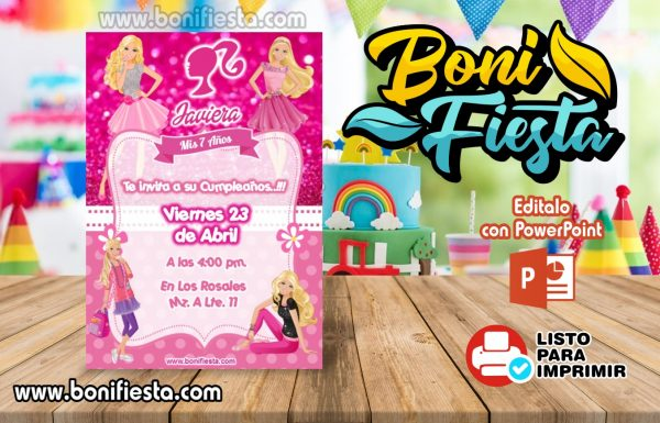 Invitacion Barbie 600x385 1