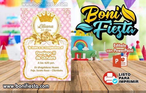 Invitacion Coronita 600x385 1