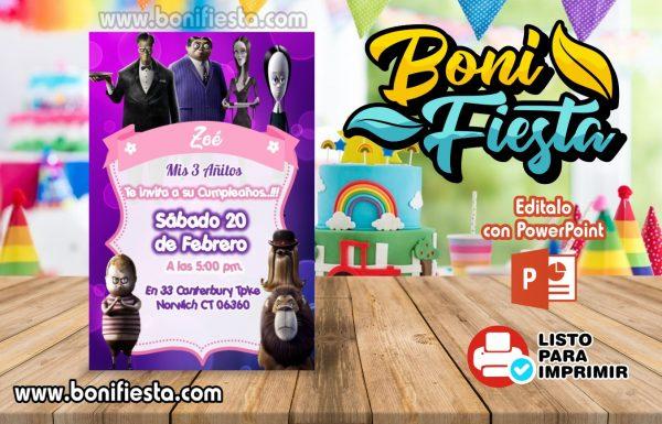 Invitacion Familia Addams 600x385 1