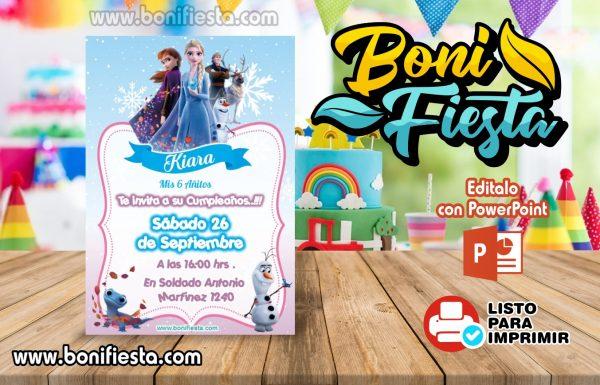 Invitacion Frozen 2 600x385 1