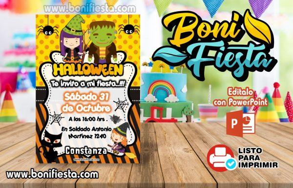 Invitacion Halloween 600x385 1