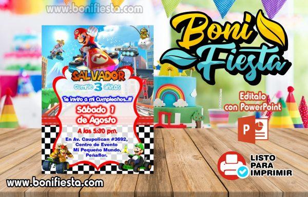 Invitacion Mario Kart 600x385 1