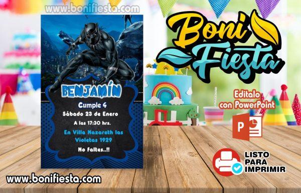 Invitacion Pantera 600x385 1