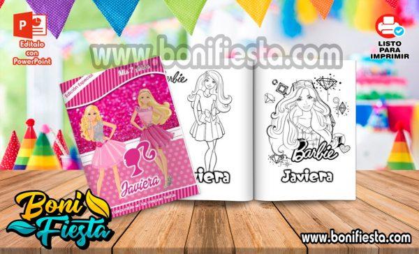Librito Barbie 600x364 1
