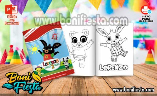 Librito Bing Bunny 1024x623 1