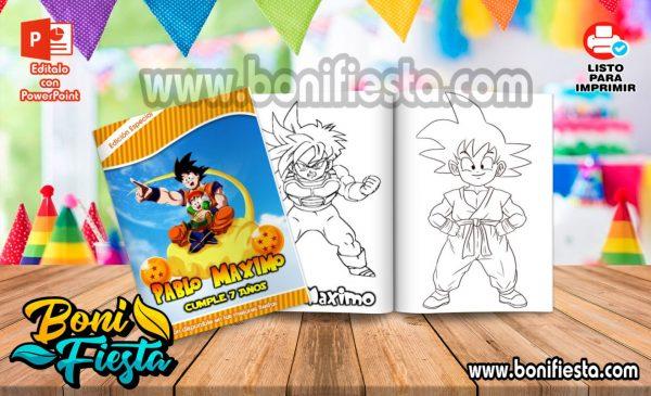 Librito Dragon Ball 600x365 1