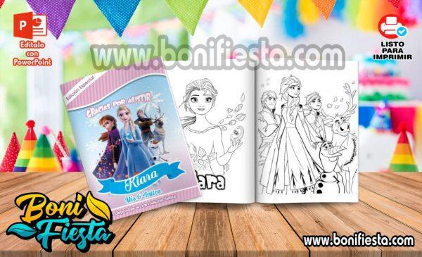 Librito Frozen 2 600x365 1