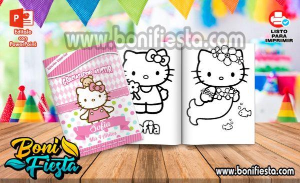 Librito Hello Kitty 600x365 1