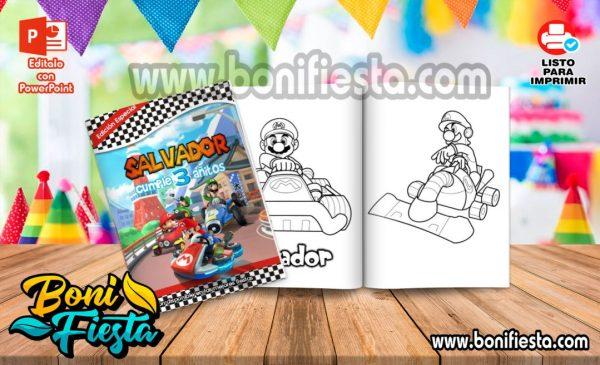 Librito Mario Kart 600x365 1