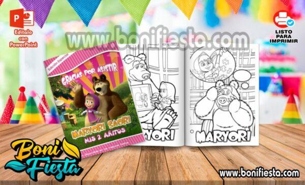 Librito Masha y el oso PRINCIPAL 1024x622 1