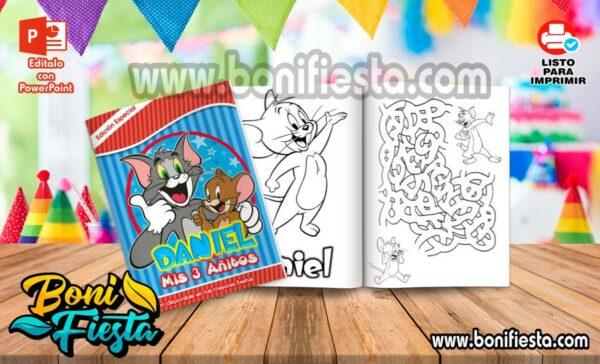 Librito Tom y Jerry 600x364 1