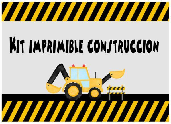 Portada Construccion
