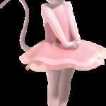 Angelina balerina 02