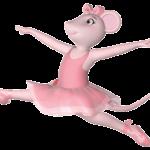 Angelina balerina 06