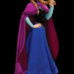 Anna Frozen 11