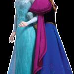Anna frozen 02