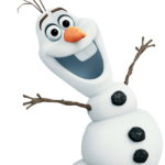 Anna frozen 03