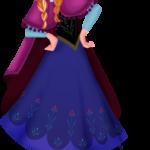 Anna frozen 05