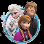 Anna frozen 08