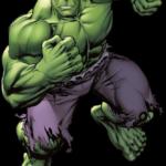 Avengers 06