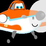 Aviones 01