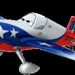 Aviones 03