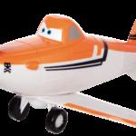 Aviones 06