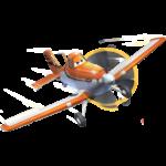 Aviones 07