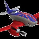 Aviones 08
