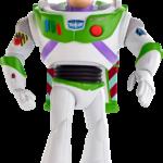 Buzz lightyear 02