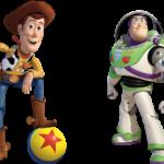 Buzz lightyear 03