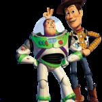 Buzz lightyear 04