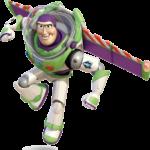 Buzz lightyear 05