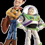 Buzz lightyear 06