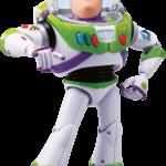 Buzz lightyear 07