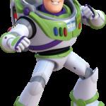 Buzz lightyear 08