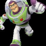 Buzz lightyear 09